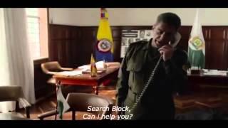 Download La caida de Pablo Escobar y El Cartel de Medellin Video