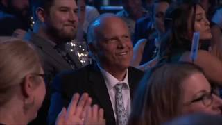 Download Jamie Lee Curtis | Best Actress in a Film | 45th Saturn Awards Video