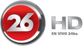 Download Canal 26 EN VIVO Video
