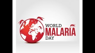 Download World Malaria Day 2018/Causes/Symptoms/Prevention Video