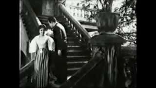 Download NOLI ME TANGERE 1961 FULL Video