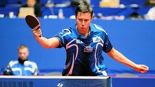 Download Best Of Table Tennis [Vol.1] Video
