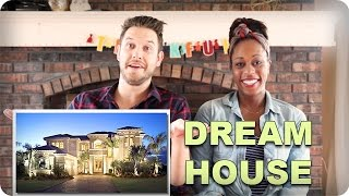 Download OUR DREAM HOUSE | House Hunting Update Video