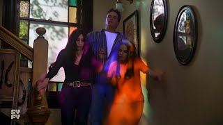 Download Charmed 3x18 - 7 Deadly Sins #1 Video