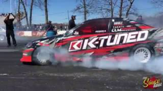 Download Honda Day Spring 2017: SFWD Elimination Rounds Video