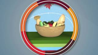 Download ″Rethink Zero″ - the Zero Hunger Challenge Video