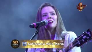 Download Jesse & Joy - ¡Corre! - Festival de Peñas Villa María 2017 Video