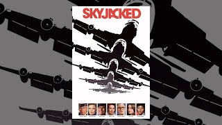 Download Skyjacked Video