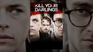 Download Kill Your Darlings Video