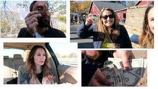 Download Cash Only / ttsandra vlog Video