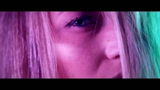 Download Diamond Pistols & Karra - Skin 2 Skin [Ultra Music] Video