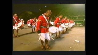 Download Fiji Military Forces Band Video