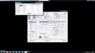 Download aquacrop tutorial: performing a single simulation Video