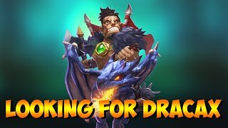 Download Where is Dracax? Video