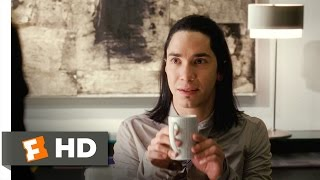 Download The Break-Up (2/10) Movie CLIP - Happy Holidays (2006) HD Video