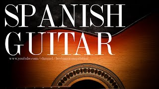 Download Spanish guitar music instrumental acoustic chill out mix compilation Video