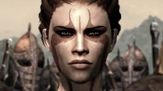 Download Why Won't Bethesda Release Elder Scrolls 6? Video