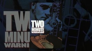 Download Two-Minute Warning Video