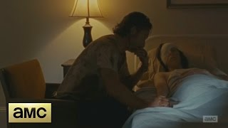Download The Walking Dead 6x09 - Rick's Speech to Carl (Ending Scene) Video
