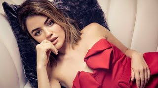 Download Lucy Hale Opens Up Being Sexually Assaulted While Intoxicated Video