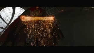 Download Doctor Strange | VFX Breakdown | Framestore Video