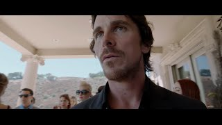 Download Knight of Cups | Official Trailer HD | FilmNation Entertainment Video