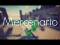 Download MERCENARIO OP | Destruye el nexo Video