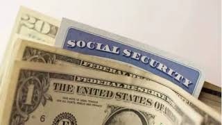Download Your Social Security Checks Are Getting Bigger in 2018 Video