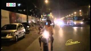 Download Nàng Kiều Lỡ Bước chế hài 2012 Video