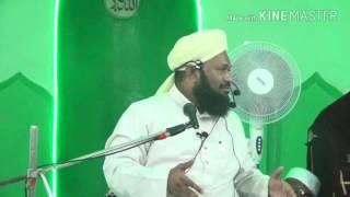 Download jahez ki tabah kariyan by Allama Mohmammad Ahmed Naqshbandi Sahab Video