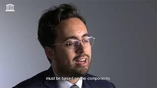 Download Mounir Mahjoubi : Intelligence artificielle, transformation numérique et économie Video