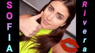 Download Hermosa SOFIA RIVERA TORRES (Video) Video