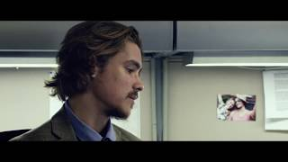 Download An Interview With God: Official Trailer Video