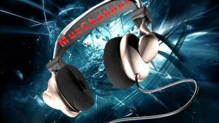 Download CHRIS PARKER - SPACE (2-й ХИТ ПАРКЕРА НА DFM!!!!!!) Video
