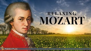 Download Mozart Effect - Relaxing Classical Music Video