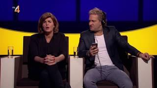 Download De TV Kantine afl 1 - De Slimste Mens Video