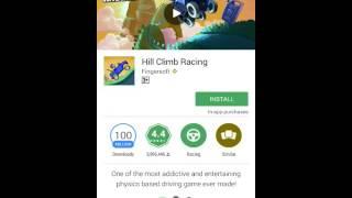 Download Top 5 free under100 mb hackable racing games.... Video