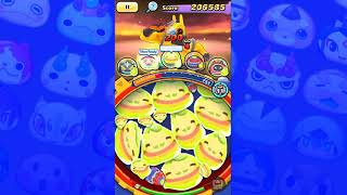 Download Yo-kai Watch Wibble Wobble Clashing With Captain Thunder Week 1 Video