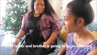 Download USP TONGA CAMPUS UU204 MATAI 2016 (summer class) Video