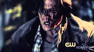 Download supernatural | the apocalypse Video