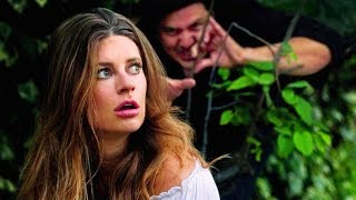 Download Movie Night | Hannah Stocking Video