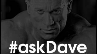 Download Muscle Relaxers and Bodybuilding #askDave on RXMuscle Video