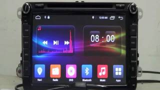 Download System and MCU update for Ownice C500 C500 Plus Car Dvd Head Unit Video