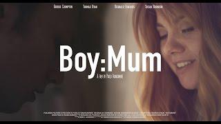 Download Boy: Mum (Short Film) Video