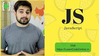 Download Arrays and Template literals in javascript Video