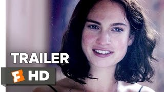 Download The Exception Trailer #1 (2017) | Movieclips Trailers Video