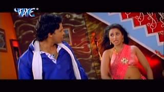 Download Dahej Deke Kinale Bani - दहेज़ देके किनले बानी - Piyawa Bada Satawela - Bhojpuri Hit Songs HD Video