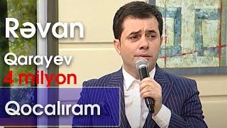 Download Rəvan Qarayev - Qocalıram / Cavanlığım / Qayıt gəl (10dan sonra) Video