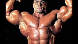 Download BodyBuilders Who Died of Steroids. RIP Video