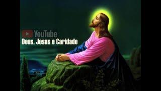 Download Apocalipse - Haroldo Dutra Dias Video